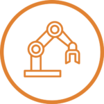 automazioni per assiemaggio meccatronica