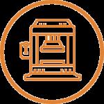 automazioni per materiali compositi meccatronica