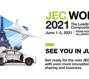 jec world 2021 postponed